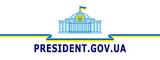 Сайт резидента України